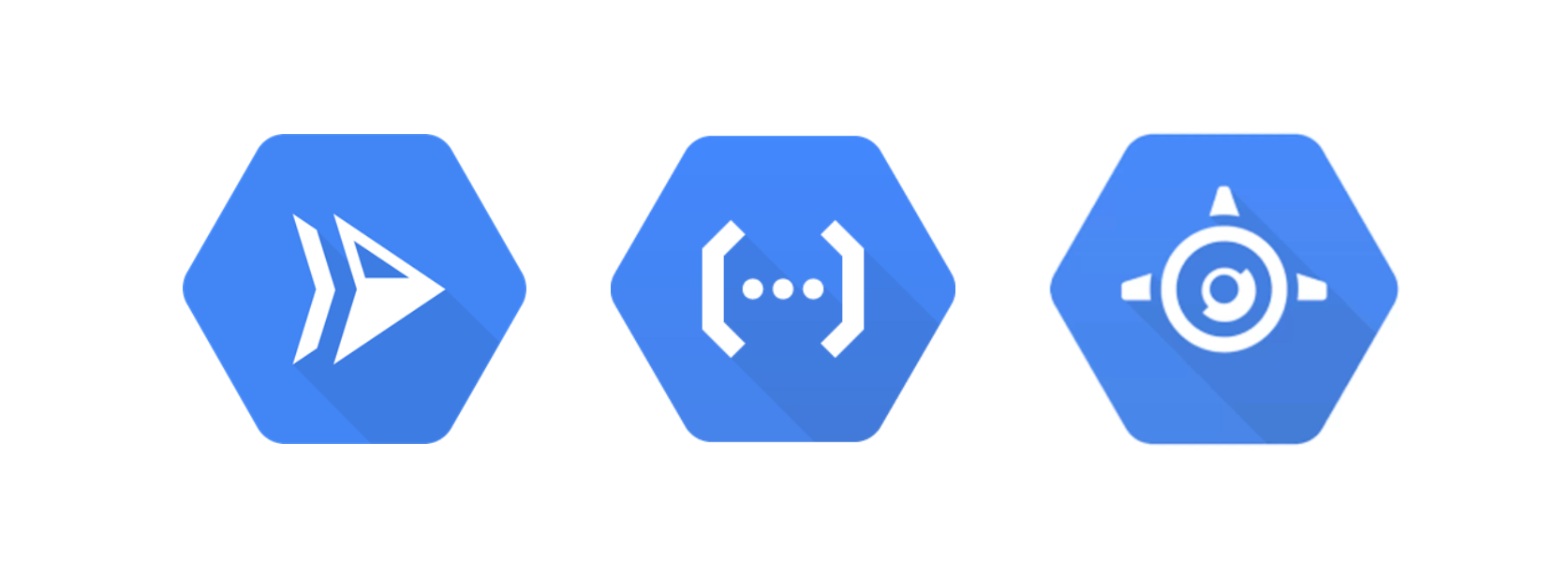 /images/2021-02-08-gcp-serverless-comparation/gcp-serverless.png